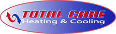 Total Care Heating and Cooling